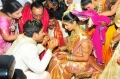 Allu Arjun Marriage