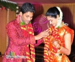 Allu Arjun Reception