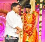 Allu Arjun Reception