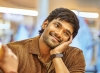 Alludu Adhurs Review Movie Posters | Stills | Pictures