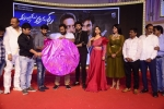 Alludu Adhurs Review Movie Posters   Stills   Pictures