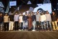 Amar Akbar Anthony Movie Posters | Stills | Pictures