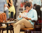 Ami Thumi Movie Working Stills | Posters | Wallpapers