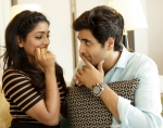 Ami Thumi Movie Working Stills   Posters   Wallpapers