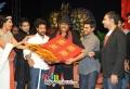Anaganaga Oka Dheerudu Audio Launch