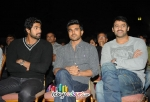 Anaganaga Oka Dheerudu Music Launch