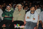 Anaganaga Oka Dheerudu Music Launch
