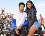Angel Movie Working Stills | Posters | Wallpapers