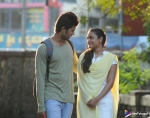 Arjun Reddy Movie Working Stills | Posters | Wallpapers