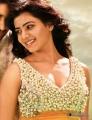 Autonagar Surya Movie Stills First Look