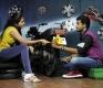 Ayyare Movie Pics