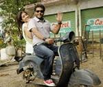 Ayyare Movie Pictures