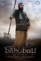 Baahubali Movie Working Stills | Posters | Wallpapers