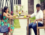 Babu Baga Busy Movie Working Stills | Posters | Wallpapers
