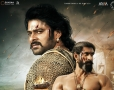 Bahubali 2 Movie Working Stills | Posters | Wallpapers