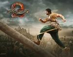 Bahubali 2 Movie Working Stills | Posters | Wallpapers