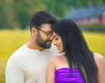 Balakrishnudu Movie Working Stills | Posters | Wallpapers