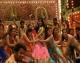 Balakrishnudu Movie Working Stills | Posters | Wallpapers