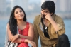 Balupu First Look Stills | Wallpapers | Photos