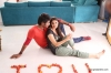 Beeruva Movie Working Stills | Posters | Wallpapers
