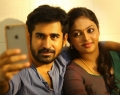 bethaludu Movie Working Stills | Posters | Wallpapers