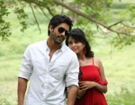Bezawada New Stills