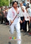 Bezawada Movie Stills