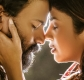 Bhairava Geetha Movie Posters | Stills | Pictures