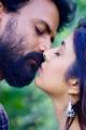 Bhairava Geetha Telugu Movie Posters Bhairava Geetha Movie stills, Bhairava Geetha Telugu Movie pictures, Bhairava Geetha Telugu Movie updates.