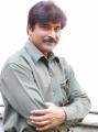 Bhanu Chander