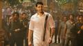 Bharat Ane Nenu Telugu Movie Posters   Stills   Pictures