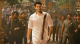Bharat Ane Nenu Telugu Movie Posters Bharat Ane Nenu Telugu Movie stills Bharat Ane Nenu Telugu Movie pictures, Bharat Ane Nenu Telugu Movie updates.