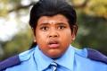 Bharath (child artist)
