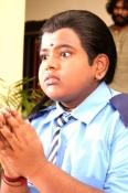 Bharath in Ready