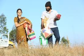 Bluff Master Telugu Movie Posters Bluff Master Movie stills,Bluff Master Telugu Movie pictures, Bluff Master Telugu Movie updates.