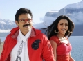 Bodyguard Latest Stills