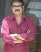 Brahmaji