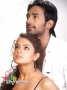 Brahmmigadi Katha Movie Stills