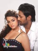 Brammi gadi Katha Movie Stills