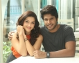c/o surya Movie Working Stills | Posters | Wallpapers