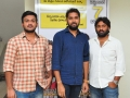 Care of Kancharapalem Movie Posters   Stills   Pictures