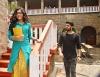 Chalo Telugu Movie Posters | Stills | Pictures