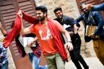 Chalo Telugu Movie Posters,Chalo Telugu Movie stills, Chalo Telugu Movie pictures, Chalo Telugu Movie updates