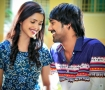 Chammak Challo Movie Stills