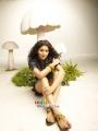 Aarya  & Sriya Gallery