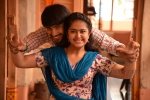 Cinema Choopistha Mava Working Stills | Posters | Wallpapers