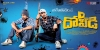 D for Dopidi Movie Stills First Looks