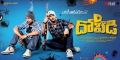 D for Dopidi Movie First Looks