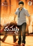 Dammu Movie Posters