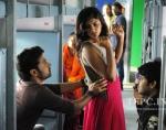 Darsakudu Movie Working Stills | Posters | Wallpapers